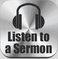 sermon-icon