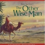 The Other Wiseman