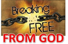 Breaking Free pic