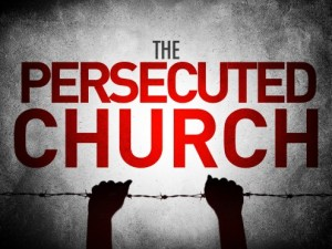 5.13-persecution