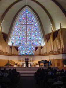 christ-community-church
