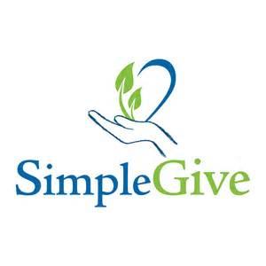 simplegive-logo