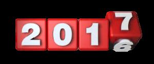 2016-17-pic